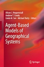 AGENT BASED MODELS BOOK