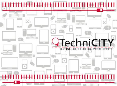 Technicity-New