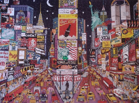 vintage-puzzle-city-collage