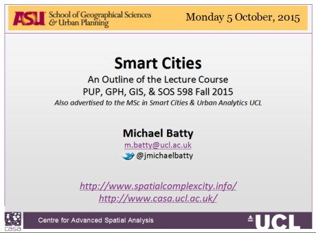 Smart-Cities-ASU.jpg