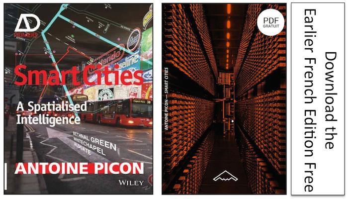 smart-cities-picon