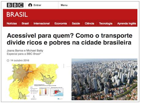 brasil-fig