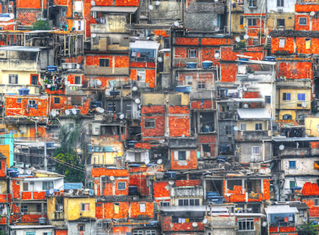 vulnerable-cities